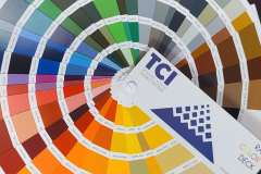 tci-color-wheel