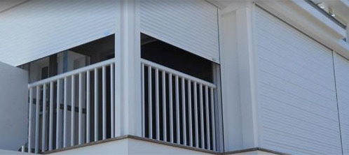Hurricane Shutter Repair Fl Ft Myers Cape Coral Bonita