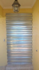 Galvanized Steel Storm Panels-2 (1)