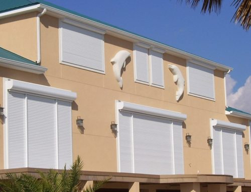 Why Hurricane Shutters are Necessary in Southwest Florida