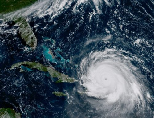 Most Destructive Hurricanes in Florida's History